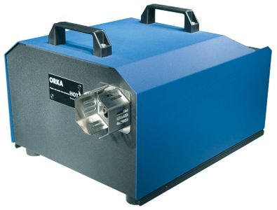 LOOK SOLUTIONS FOG MACHINES