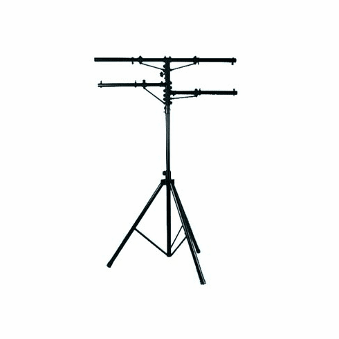 LTS-1 12' Tripod Stand with Side Bars