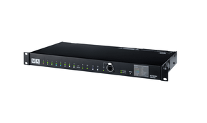 MA Network Switch - Gigabit Network Switch with filtering G9/4