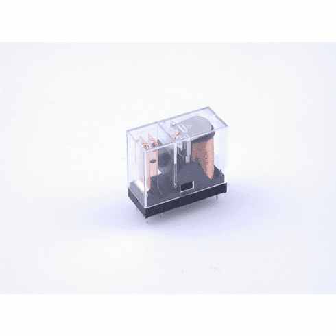 Mac 250 Krypton Single Relay - 12V/16A