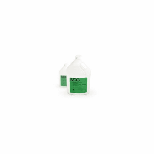 MDG Low Fog Fluid (Green Label) - 20L
