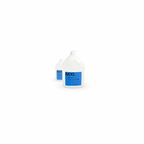 MDG WB2 Fog Fluid (Blue Label) - 2.5L