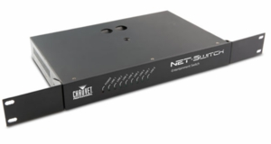 Net-Switch Network Switch