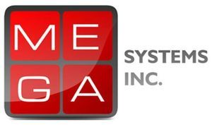 MEGA SYSTEMS MOVING LIGHTS