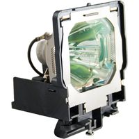 EIKI PROJECTOR REPLACEMENT LAMPS