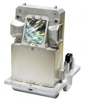 SP.78901GC01 465W Projector Lamp