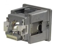 SP.75A01GC01 465W UHP Projector Lamp