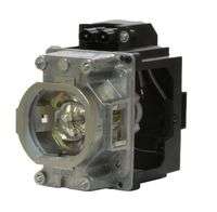 22040005 430W NSHA Projector Lamp