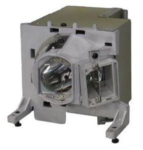 SP.74W01GC01 365W UHP Projector Lamp