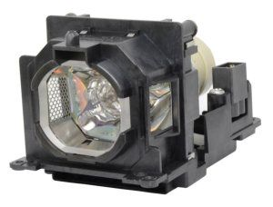 22040001 280W NSH Projector Lamp