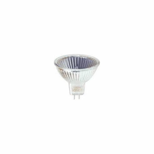 Osram 50MR16/FL35/C(EXN) 12V Lamp - #58327