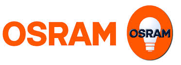 OSRAM STAGE LIGHTING LAMPS