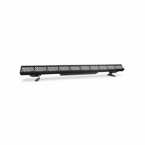 Ovation B-2805FC LED Batten