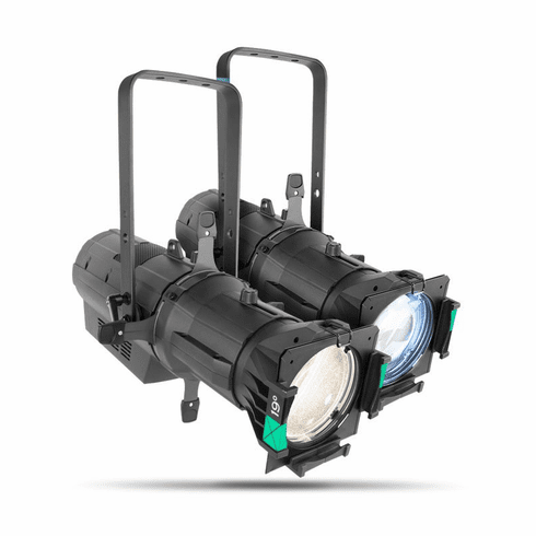 Ovation E-260 LED Ellipsoidal