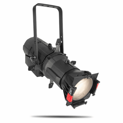 Ovation E-260WW IP LED Ellipsoidal