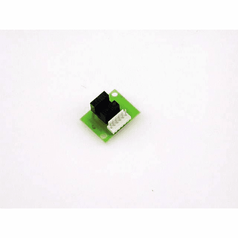 PCBA Duo Opticcal sensor 5mm ga - #62003015