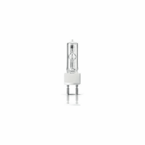 Philips MSR 1200/HR Lamp - #245829