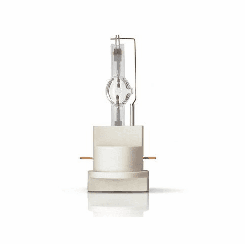 Philips MSR Gold 1200 Fast Fit Lamp - #286880
