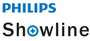 PHILIPS SHOWLINE LED FIXTURES