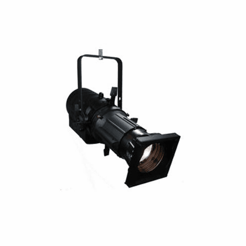 Phoenix 1 LED Profile Spot Ellipsoidal - 150 Watt - 5 Degree