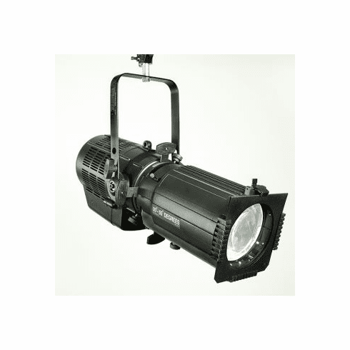 Phoenix 1 LED Zoom Spot Ellipsoidal - 150 Watt