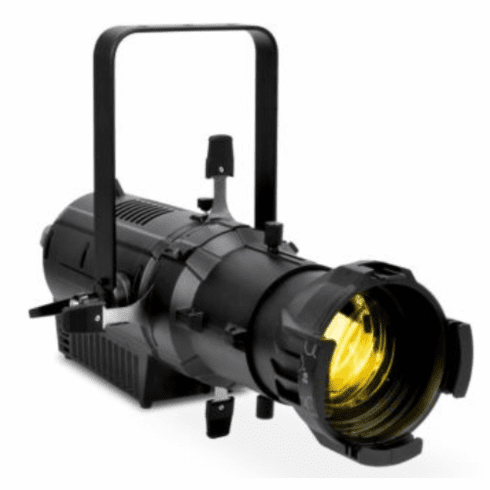 Profile HP LED Ellipsoidal