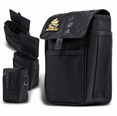 Setwear Tool Pouch