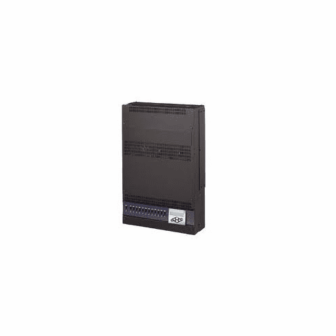 SmartPack - Wall Mount - 12 x 10A Dimmers with LPS - 120v