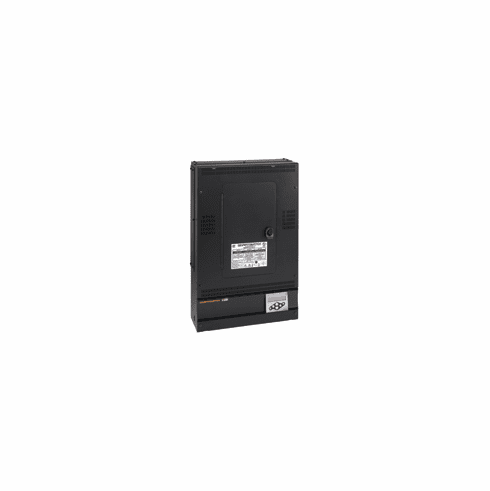 SmartSwitch - 48 x 20A Double Pole Relays