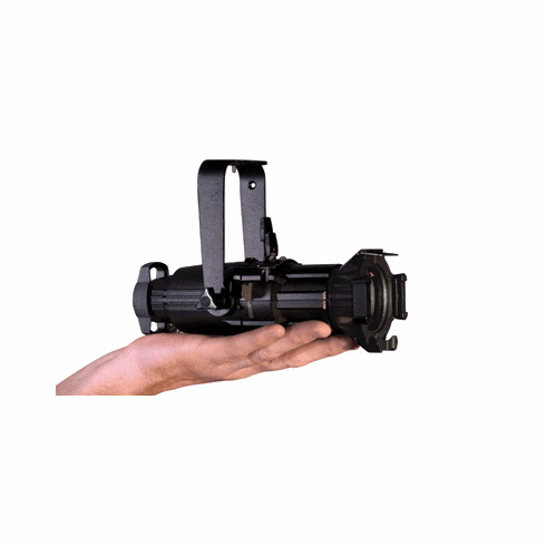 Source Four Mini Portable Ellipsoidal