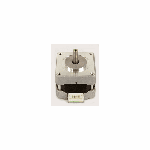 STEPPER MOTOR FOR DESIGN SPOT 250P - #16HY0002-12