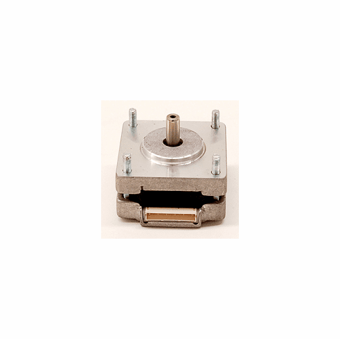 STEPPER MOTOR FOR DESIGN SPOT 250P - #16HY7001