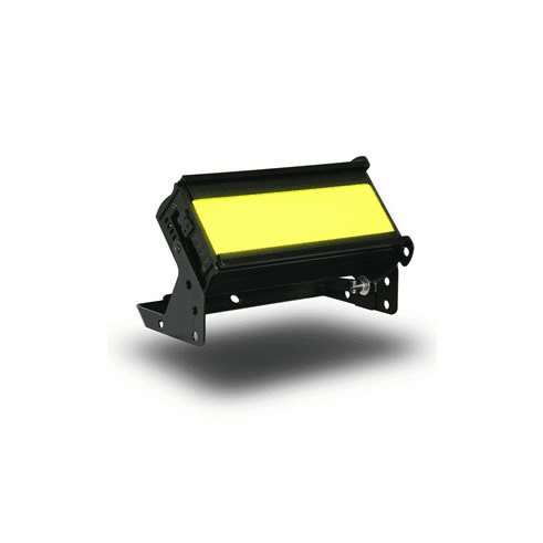 Studio Force D 12 Phosphor LED Fixture