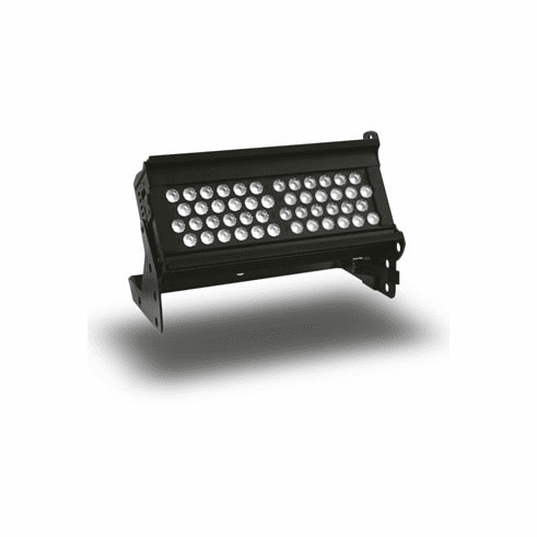 Studio Force D XT 12 LED Fixture