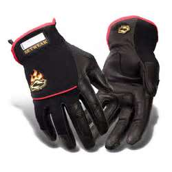 TECH GLOVES