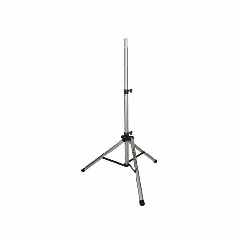 TS-80S Aluminum Lighting and Speaker Tripod Stand
