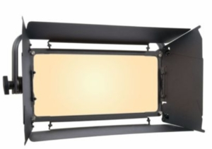 TVL SOFTLIGHT DW