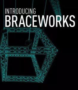 VECTORWORKS BRACEWORKS SOFTWARE BUNDLES