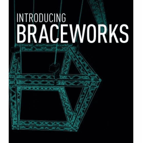 Vectorworks Spotlight 2019 & Bracework Bundle