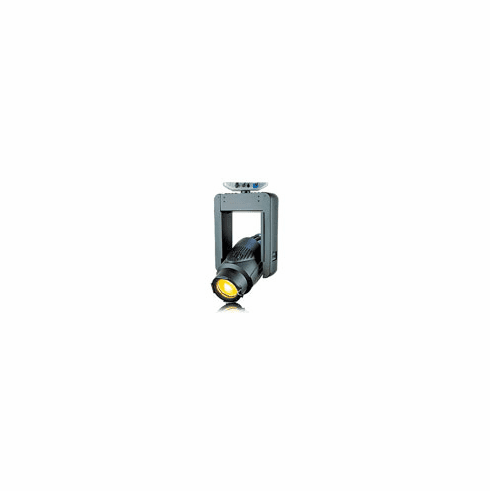 VL1100TSD ERS Tungsten Luminaire with On-Board IGBT Dimmer