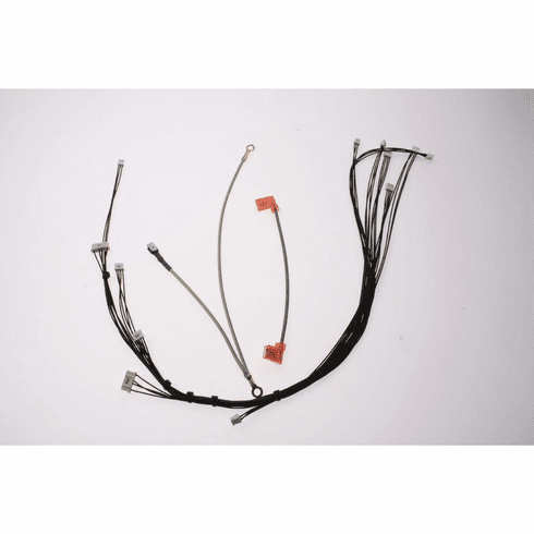 Wire Harness MAC101 Yoke-Head - #11860340