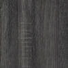 Avra Contemporary Weathered Grey Wood Bar Unit by Coaster