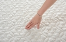 """Hybrid Ultimate 12"""" Cal King Plush Mattress by AC Pacific"""