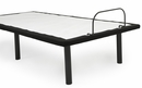 Reilly Full Adjustable Power Bed Base by South Bay