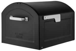 Centennial Large Capacity Mailboxes