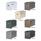 Contemporary Mailbox Package C2/D2 Series