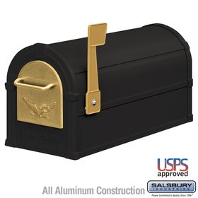 Eagle Rural Mailboxes