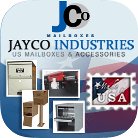 Jayco Industries