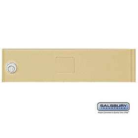 Replacement Doors for Salsbury