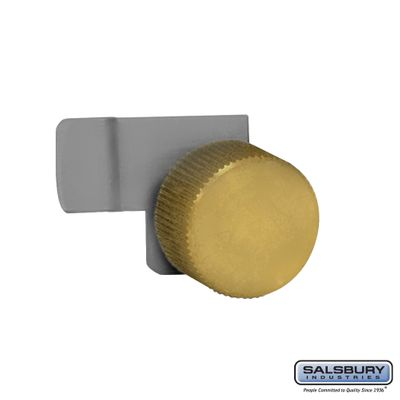 Salsbury 2189 Thumb Latch For Americana Mailboxes